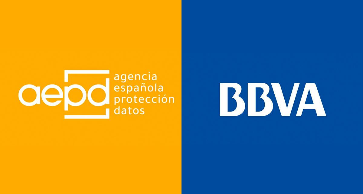 https://www.data21.es/wp-content/uploads/2021/03/aepd-bbva.jpg